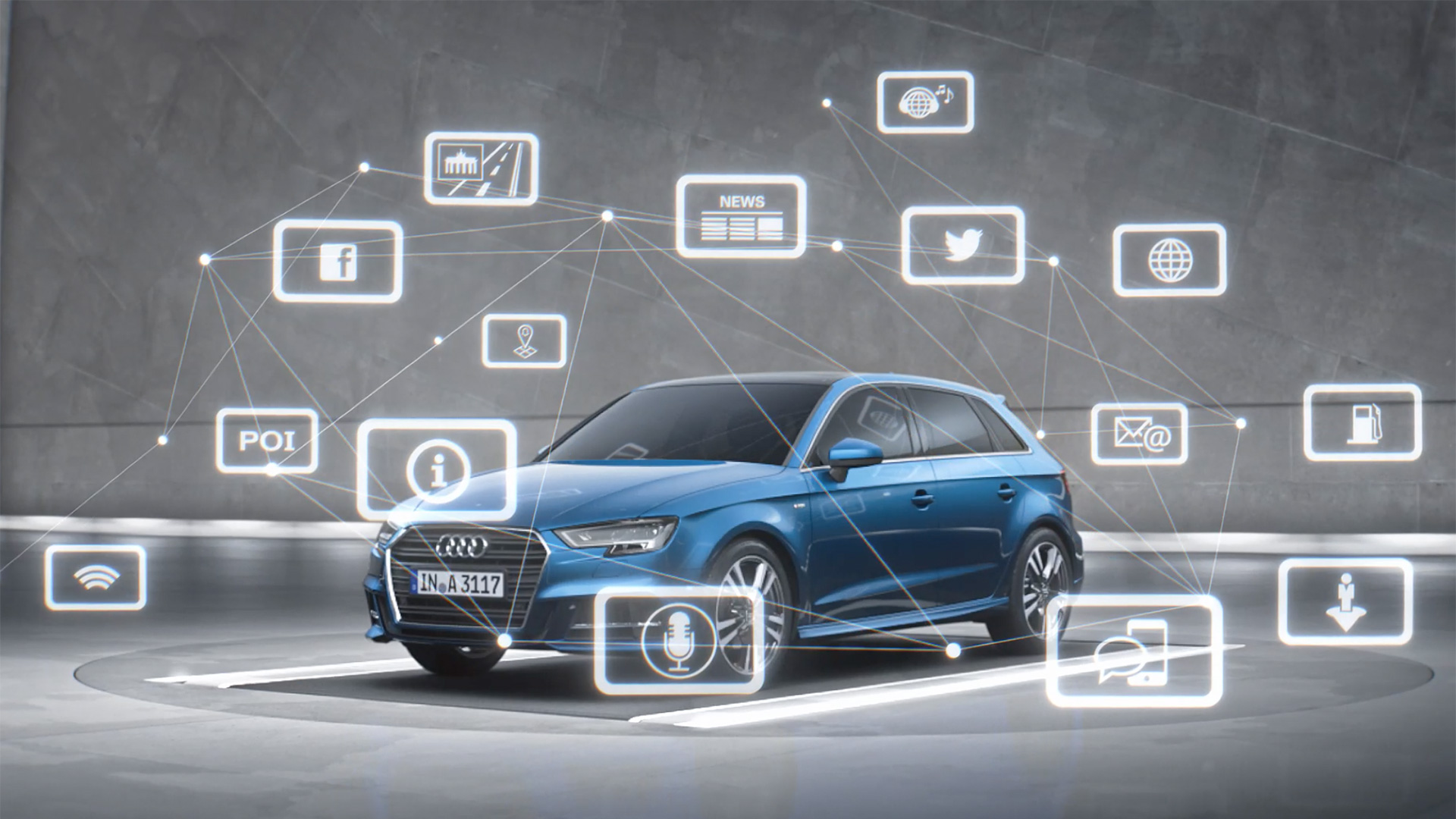 1920x1080 160513 AUDI HL Connectivity MASTER
